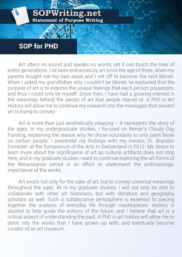 http\/\/wwwstatementofpurposeexamplesnet\/statement-of-purpose-for - what is the general format for sop