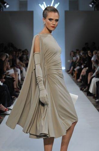 Gloved fashion   Keep the Glamour   BeStayBeautiful