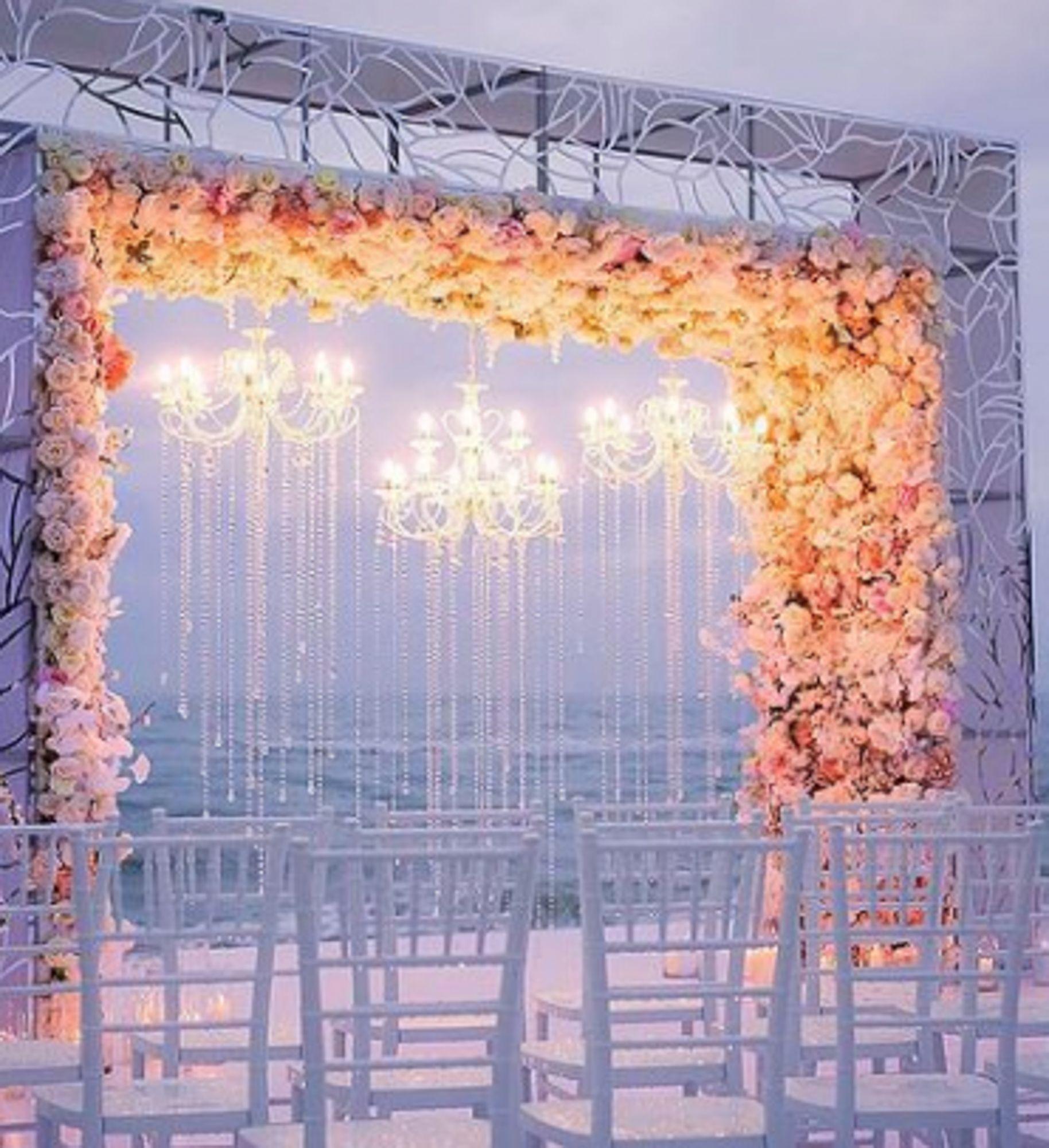 Wedding Planner Bogotá Lo Que Debes Saber Del Organizador De Eventos Decoracion Matrimonio Decoracion Bodas Boda