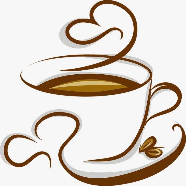 Vector Of CoffeeCoffee And Png Cup 6gv7ImYbfy
