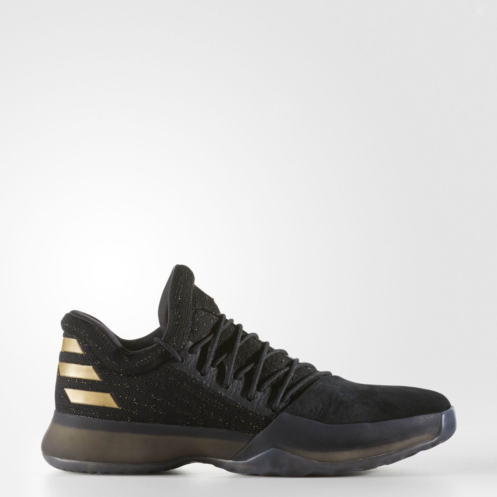 adidas golden star scarpe