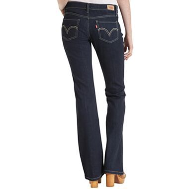 66ccf125 Levi's® 518™ Bootcut Jeans - jcpenney | Gifts | Jeans, Junior ...