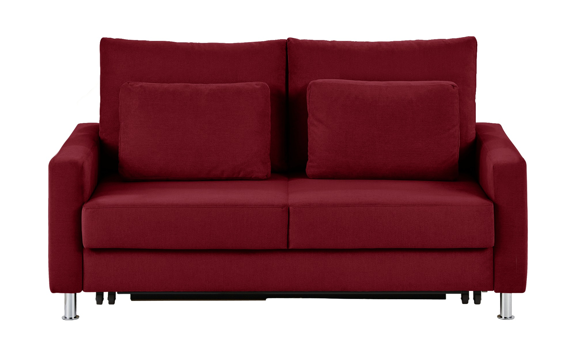 Schlafcouch Mit Bettkasten Kaufen Gunstige Schlafsofas Mit Bettkasten Cheap Patio Furniture Big Lots Wooden Sof In 2020 Schlafsofa Sofa Schlafsofa Mit Bettkasten