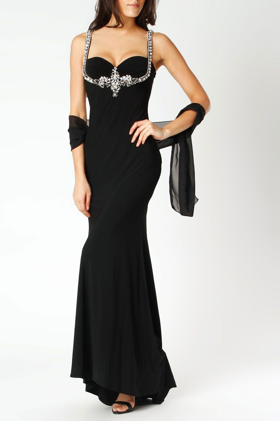 Belle gown in black dress pinterest belle gowns and footwear