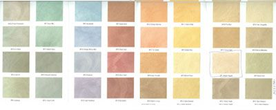 Icy rose hips is the color valspar brushed pearl faux painting kitchen remodel pinterest paint colors and also rh