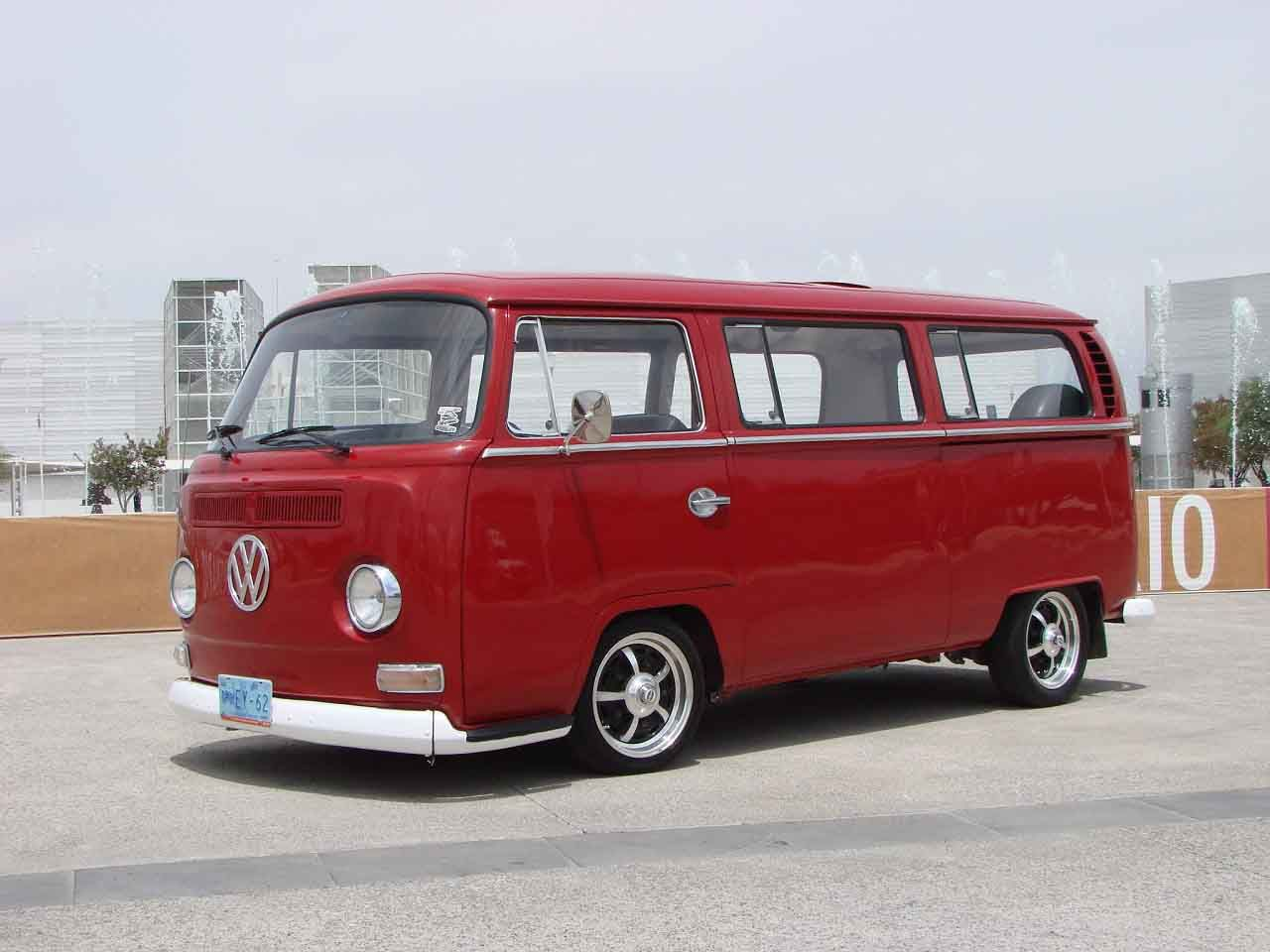 volkswagen combi 1969 combis pinterest volkswagen vw and vw bus. Black Bedroom Furniture Sets. Home Design Ideas