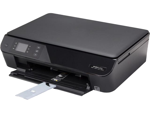867b403bd4092dc7b7a51a30ffc6741e - How Do I Get My Hp 4500 Printer To Scan