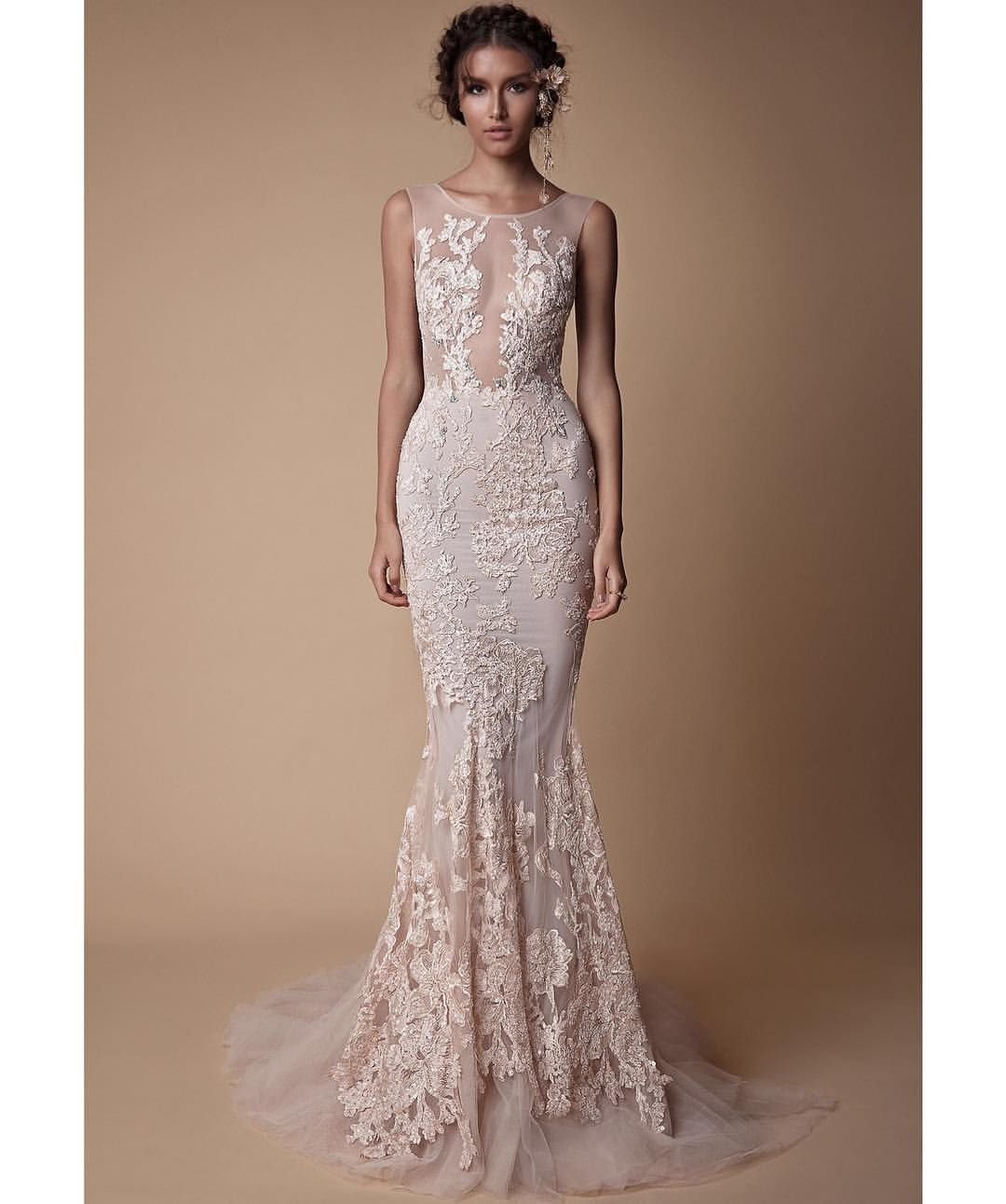 prom dresses nyc stores