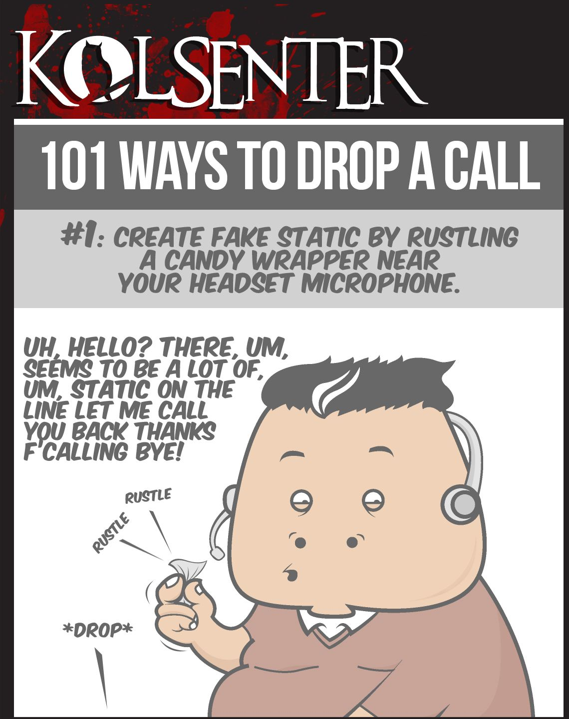 Pinoy Call Center Humor Cartoons Images With Images Call