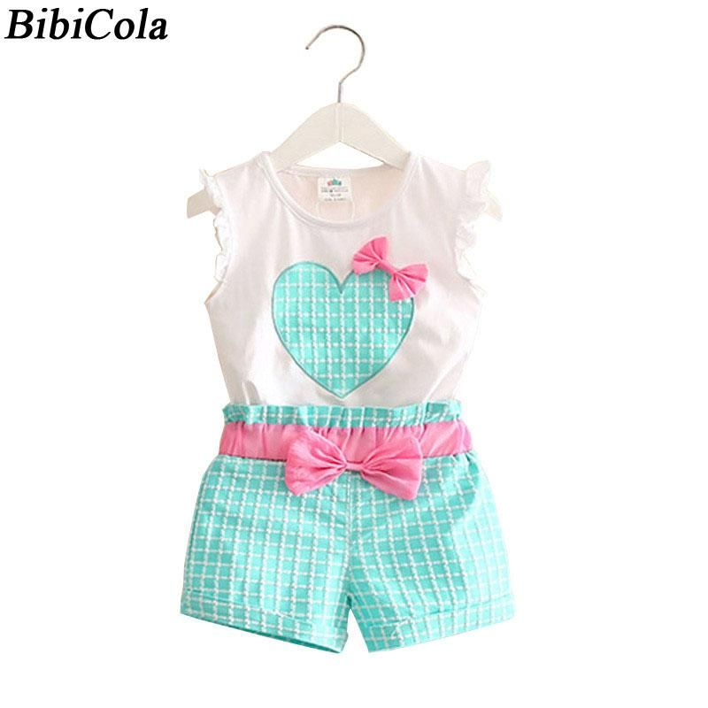 2606ff30b US $6.54 45% OFF|HH Baby girl dress princess autumn Dots dress wedding kids  party dresses baby frock designs christening 1 year birthday dress-in  Dresses ...