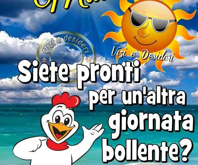 Belle immagini nuove 2018 buongiorno sabato per whatsapp e for Nuove immagini per whatsapp