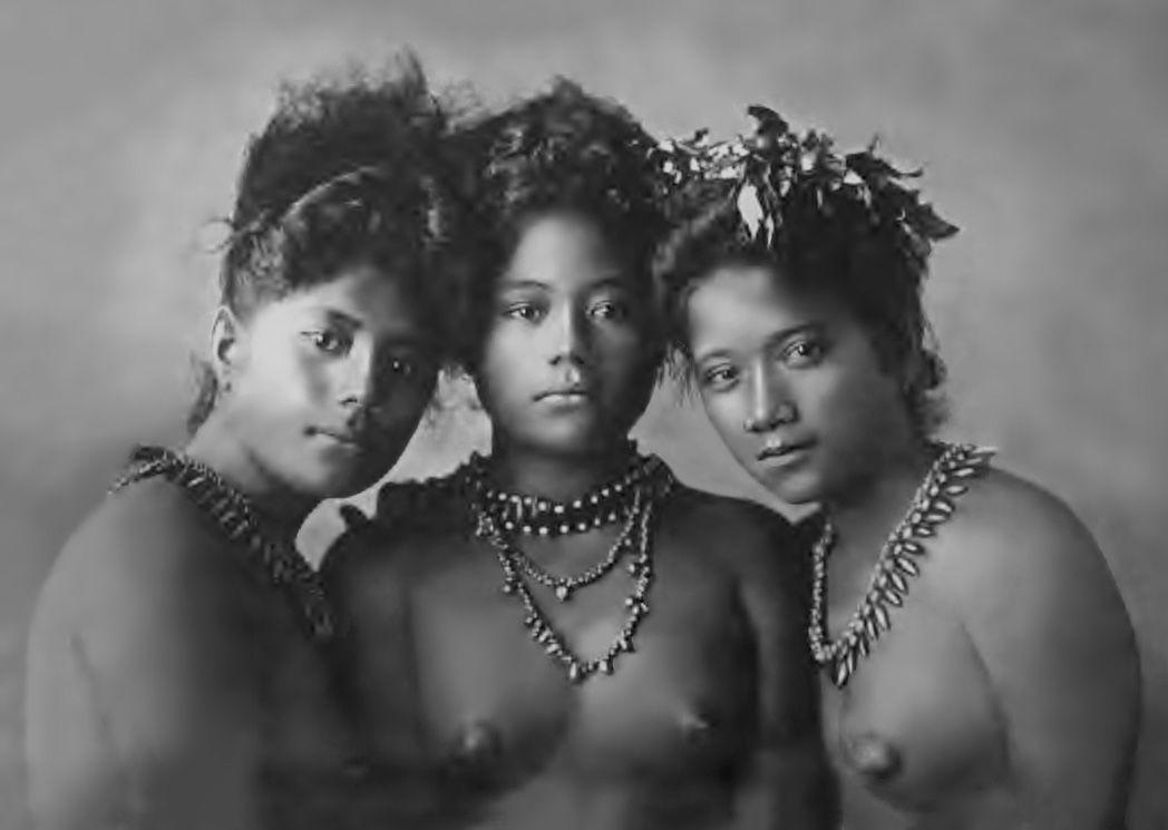 Tongan Girls Videos - Free Porn Videos - Heavy-Rcom