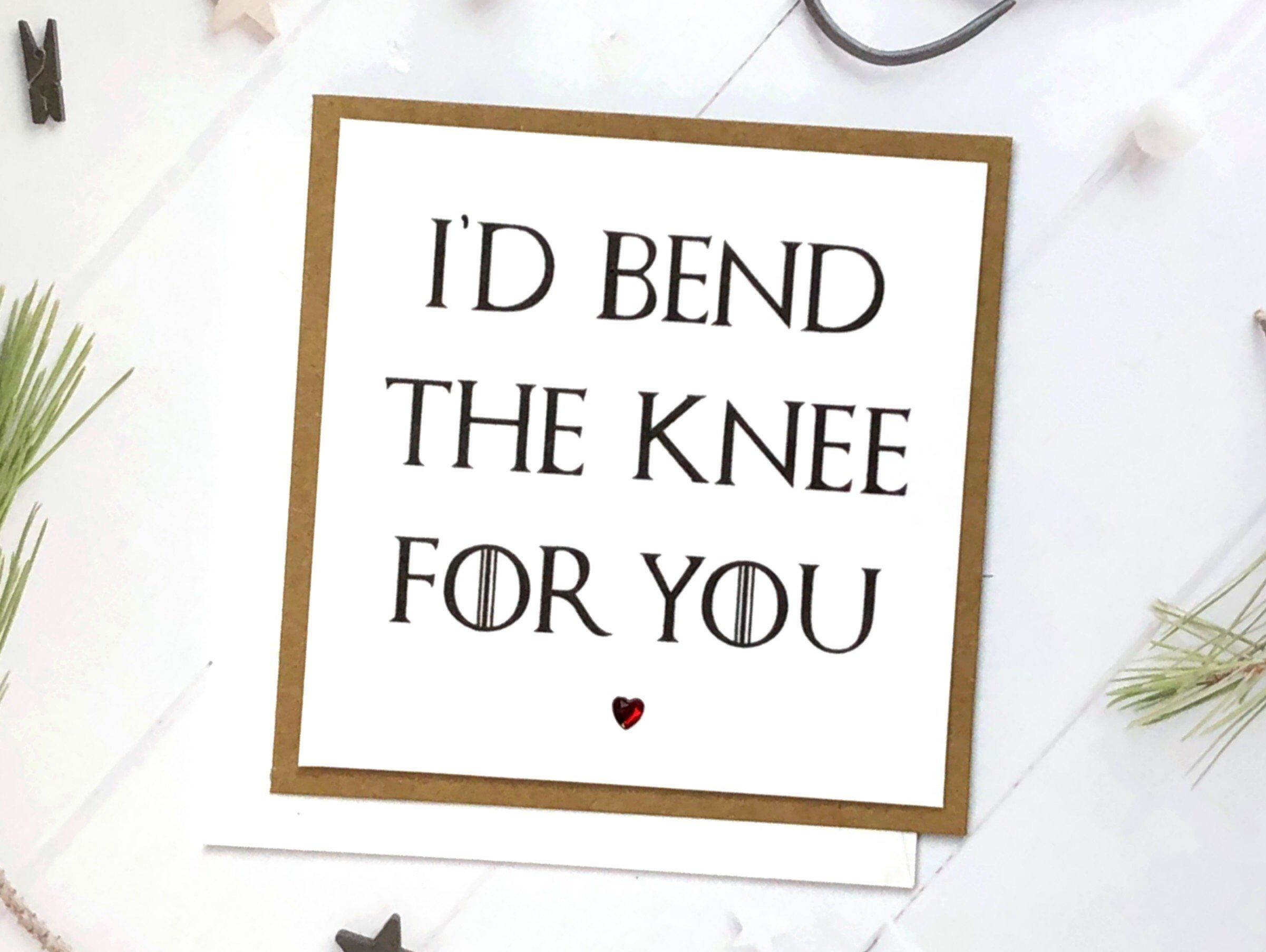 Excited To Share This Item From My Etsy Shop Game Of Thrones Card Game Of Thrones Anniversary Cards For Boyfriend Cards For Boyfriend Game Of Thrones Cards
