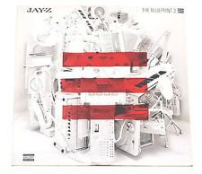 Jay z the blueprint 3 double 12 vinyl lp sealed mint jay z the blueprint 3 double 12 vinyl lp sealed malvernweather Gallery