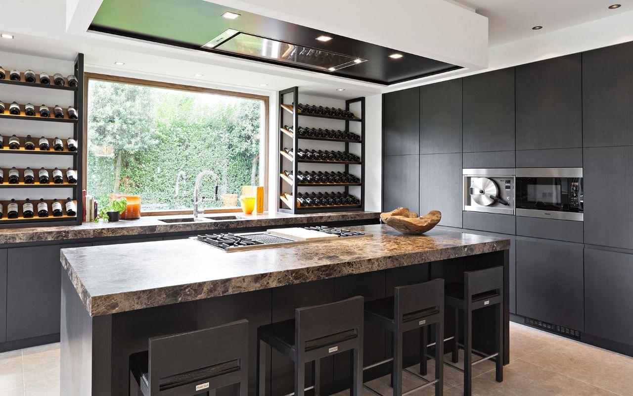 novy pure 39 line source franktack novy products in nice. Black Bedroom Furniture Sets. Home Design Ideas