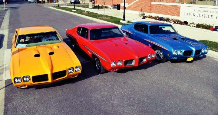 Gto X3 Pontiac Gto Gto Hot Rods Cars Muscle
