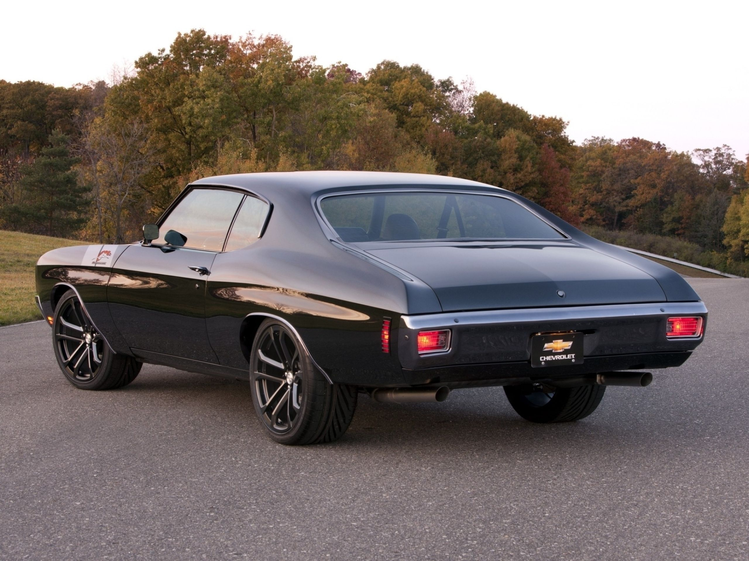 pinterest muscle cars | High Resolution Wallpaper Hi Res Wallpaper ...