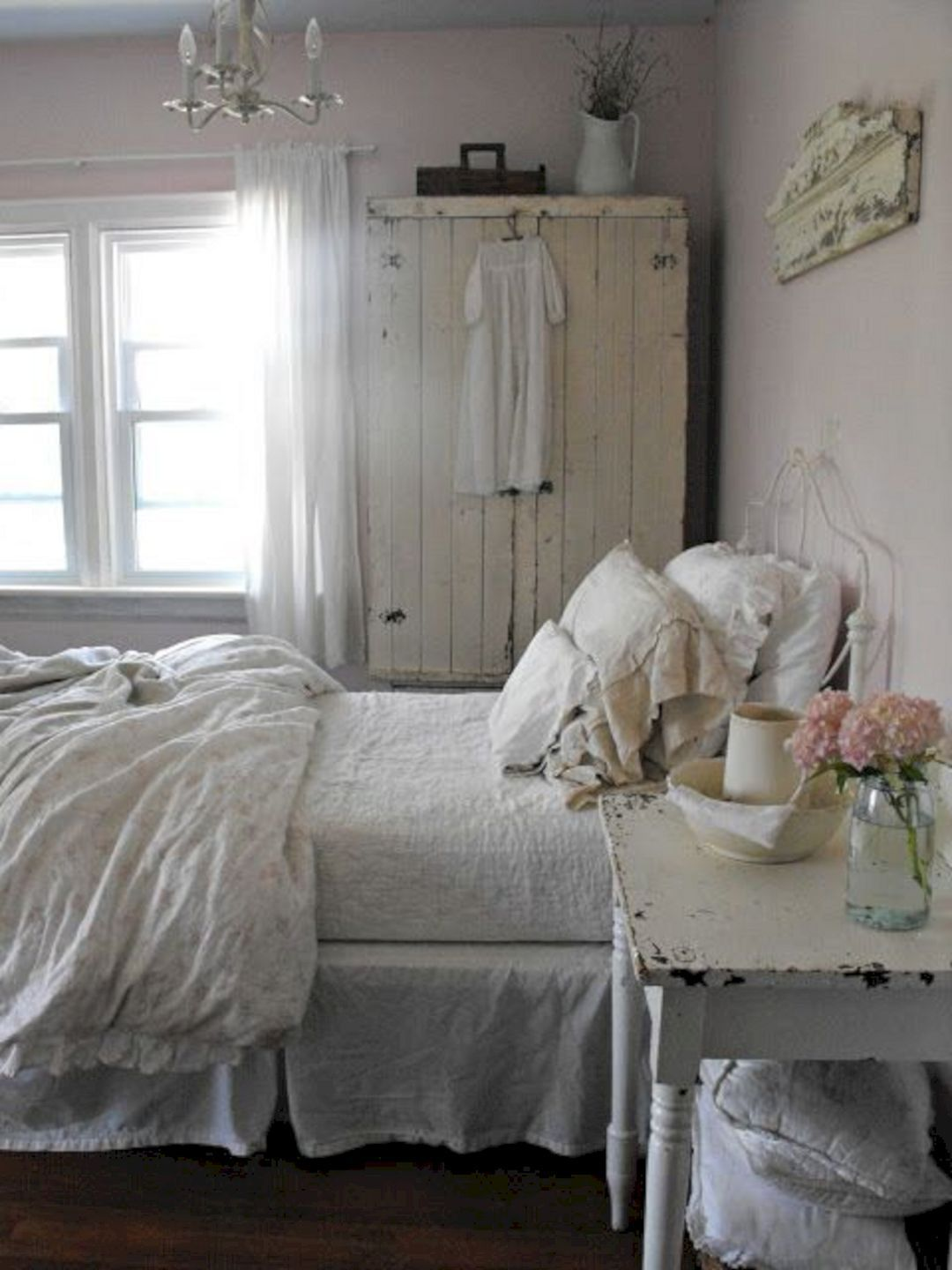 Rustic French Country Shabby Chic Bedroom Shabby Bedroom Shabby Chic Romantic Bedroom Shabby Chic Bedrooms