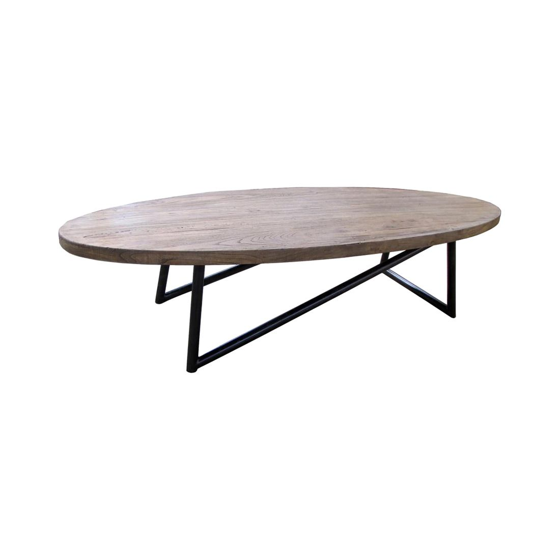 Maldives Coffee Table Coffee Table Mid Century Modern Coffee Table Living Room Accent Tables [ 1100 x 1100 Pixel ]