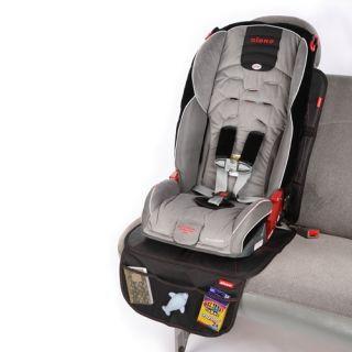 Car Seat Mat Car Seat Accessory Ultra Mat Diono Car Seat Mat Car Seat Accessories Car