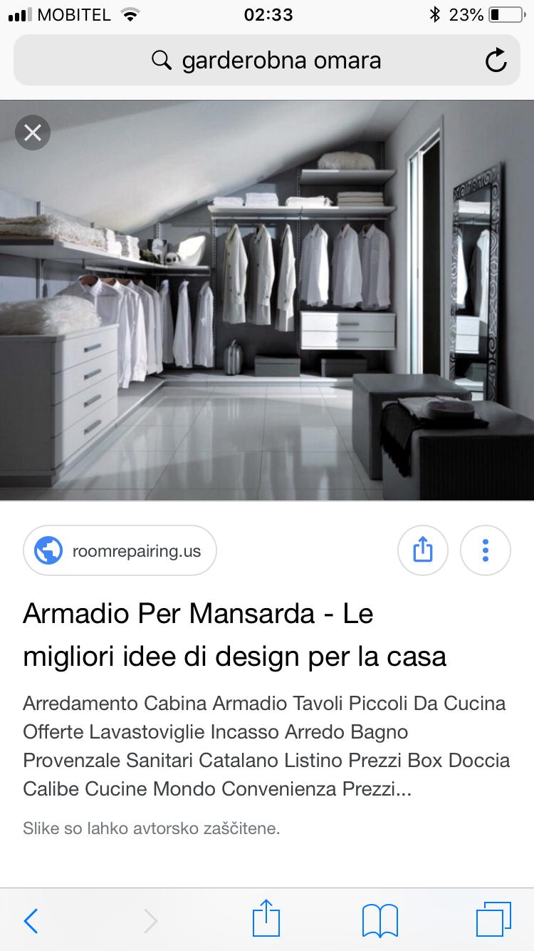 Sanitari Catalano Listino Prezzi. Sfoglia Il Catalogo Ceramica ...