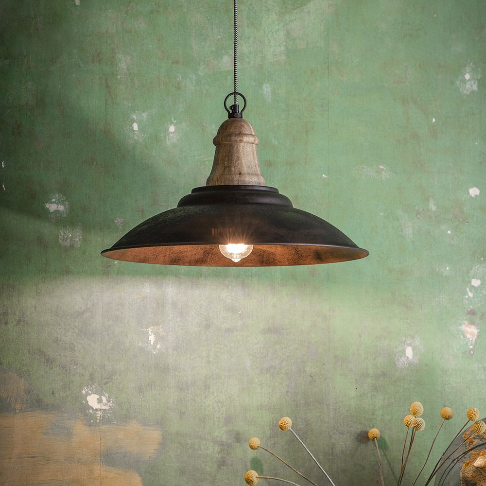 Sawyer Pendant Light Atkin and Thyme Kids birthday party