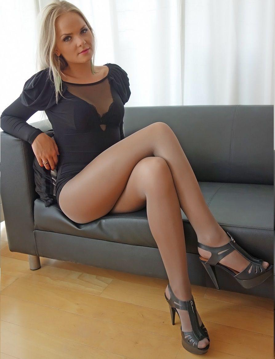 Professional business women upskirt pics