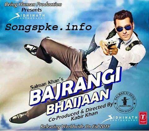 bajrangi bhaijaan movie download utorrent 1080p
