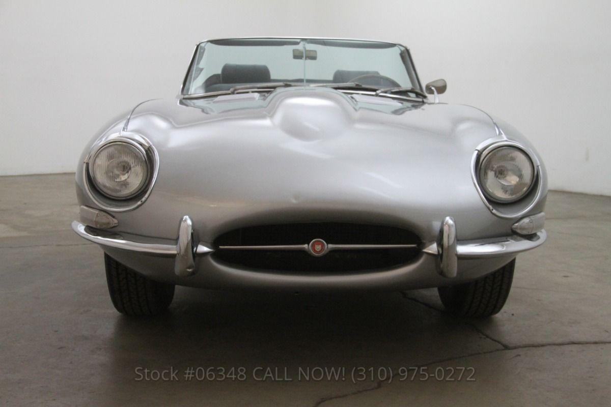 1969 Jaguar XKE Roadster Jaguar, Roadsters, Luxury car