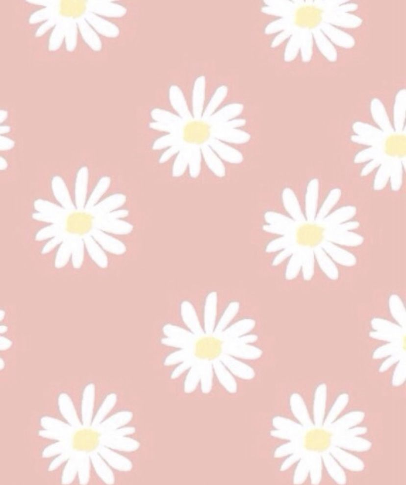 Cute Background For Phone Cute Backgrounds For Phones Cute Pineapple Wallpaper Iphone Wallpaper Pinterest