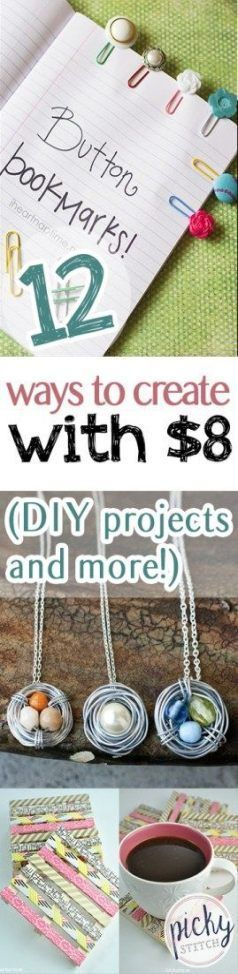 New Diy Kids Crafts Projects Dollar Stores Ideas -  #,  #Crafts #Diy #diygardendecordollarsto...,  #Crafts #diy #diygardendecordollarstorescreative #diygardendecordollarsto #Dollar #ideas #Kids #Projects #Stores