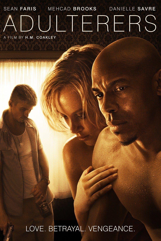 فيلم Adulterers 2015 مترجم Full Movies Online Free Free Movies Online Full Movies