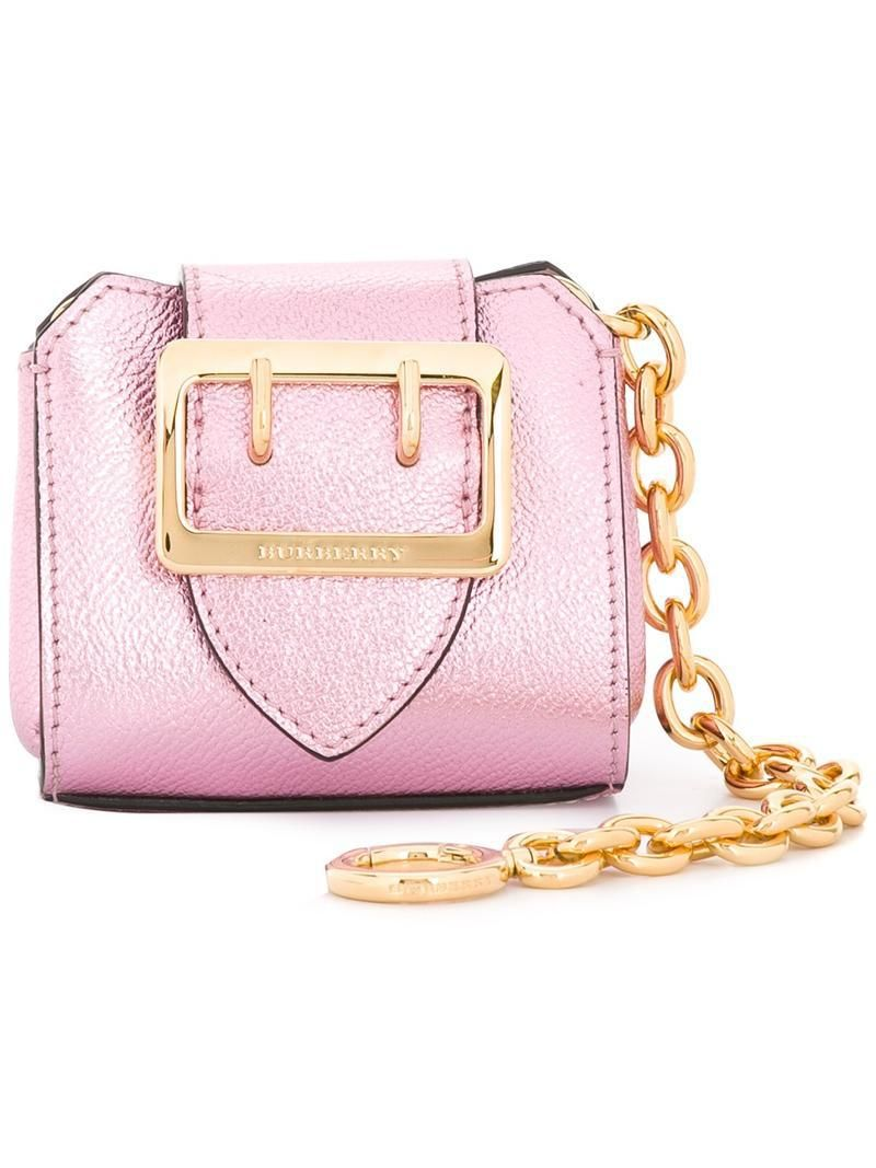 Bags For Spring Handbags Are Always A Favorite Fashion Statement The And Summer Shows