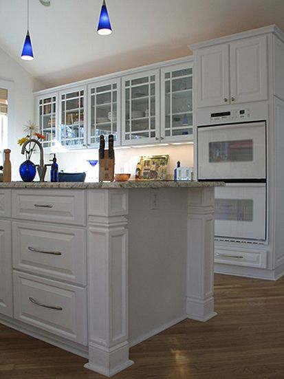 shiloh cabinets | Shiloh Cabinetry - All Wood Kitchen ...