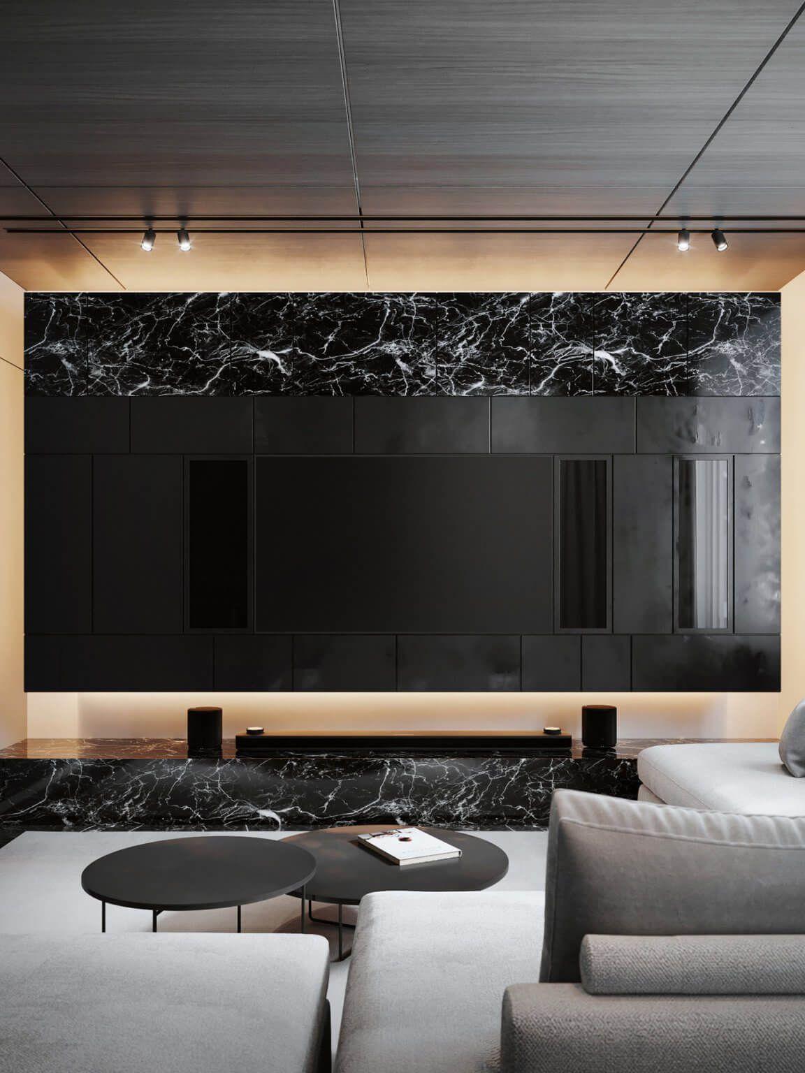 Autodesk Room Design: Pin On Interior S