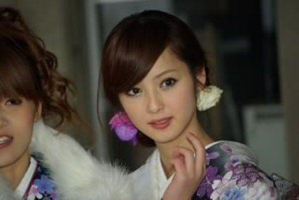 芸能人の美人と一般人の美人の違い ガールズちゃんねる Girls Channel 佐々木希 芸能人 美