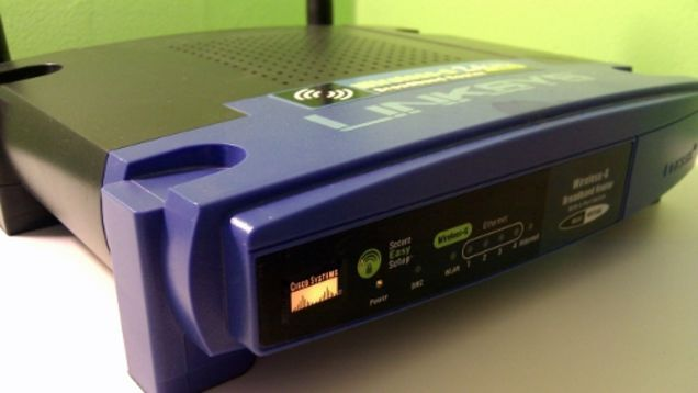 Turn Your Old Router Into A Range Boosting Wi Fi Repeater Wi Fi