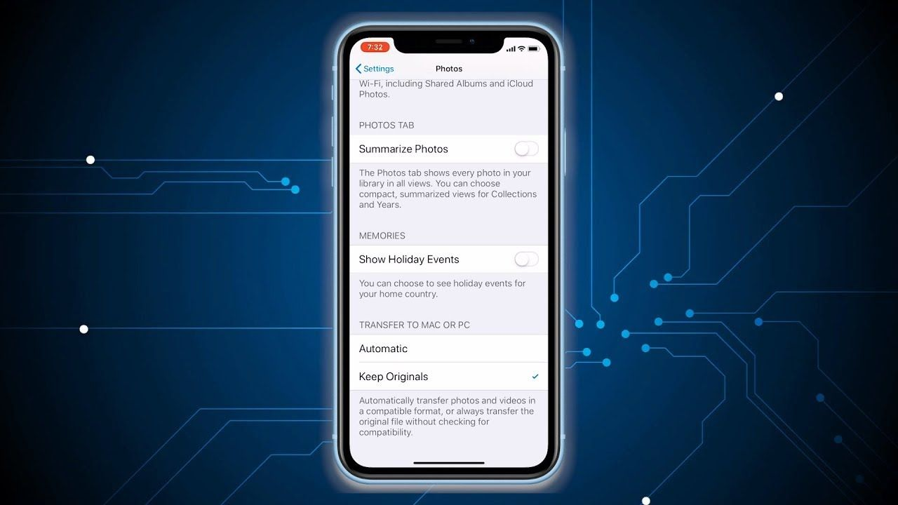 How to fix apple iphone xr a device attached to the