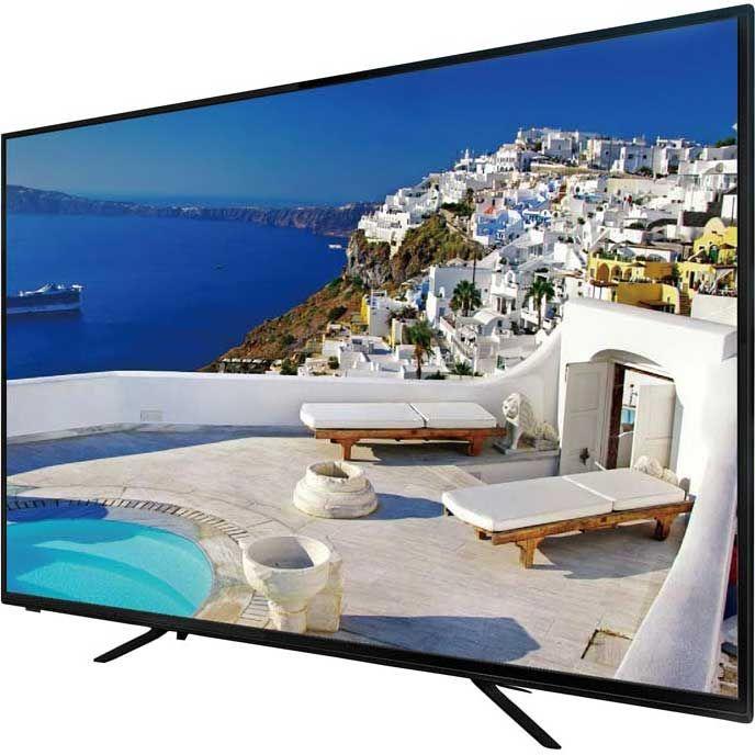 """$249 - 48"""" TV Silo HD at Fry's"""