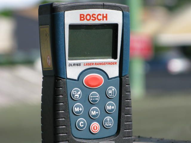 We are Provide Laser Tape Measure, This is alternative to traditional metal. This tools finders or digital measuring device,