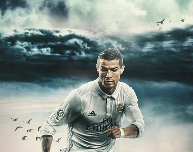 More Than 200 Pictures About Ronaldo7 Wallpaper That You Can Make The Choice To Make Your W Juventus Wallpapers Cristiano Ronaldo Wallpapers Ronaldo Wallpapers