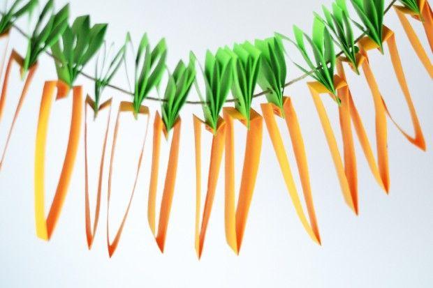 DIY_ghirlanda morcoveata 065