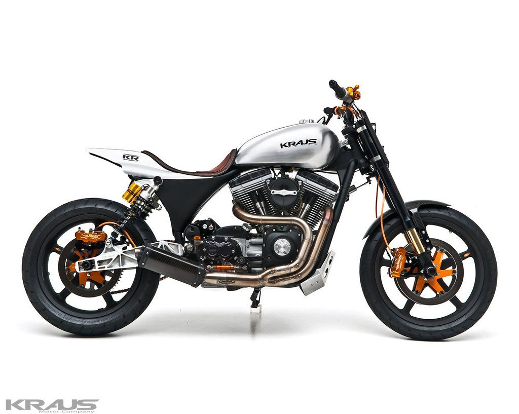 Dynamite | Cafe Racers | Motorcycle, Harley davidson motorcycles, Bike