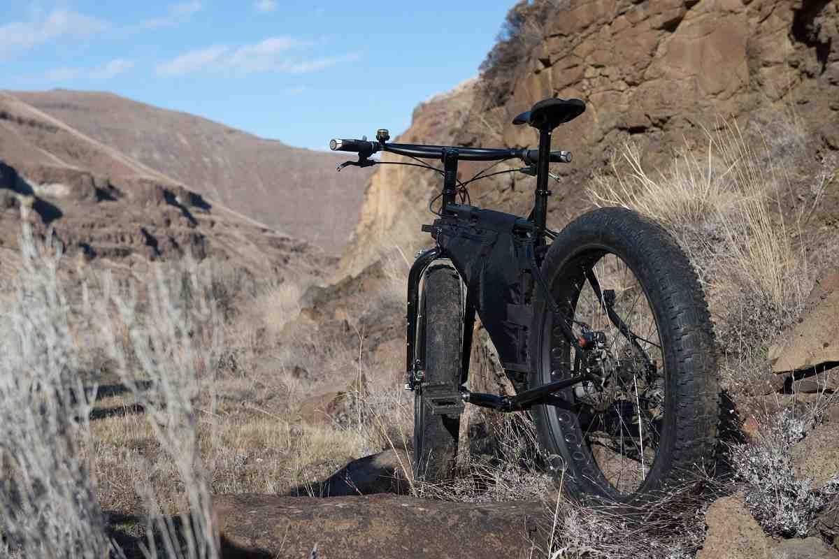 Pin On Better Bike Tires