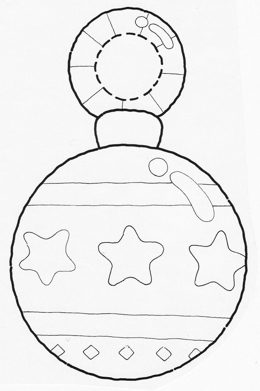 Menta m s chocolate recursos para educaci n infantil - Manualidades de navidad para ninos de preescolar ...