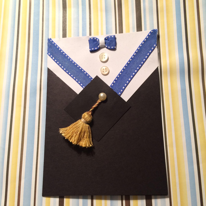 tarjetas de felicitaciones para graduacion