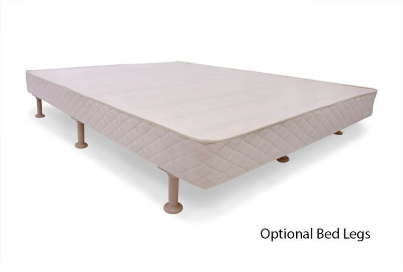 Do I Need A Box Spring For My Mattress Your Top Alternatives Revealed Mattress Mattress Foundations Box Spring