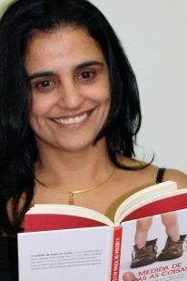 Nina Maniçoba Ferraz
