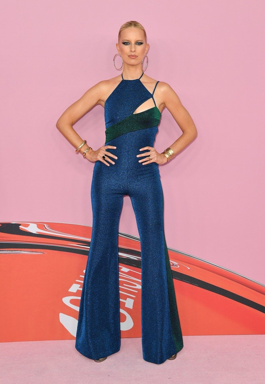 Cfda Awards 2019 Fashion Live From The Red Carpet Fashion Red Carpet Fashion Celebrity Red Carpet