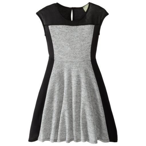 girls dresses 7-16 high low - Google Search | Dresses I love ...